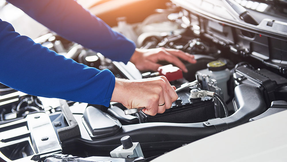 Car Maintenance Tips That Can Help You Save Money 2