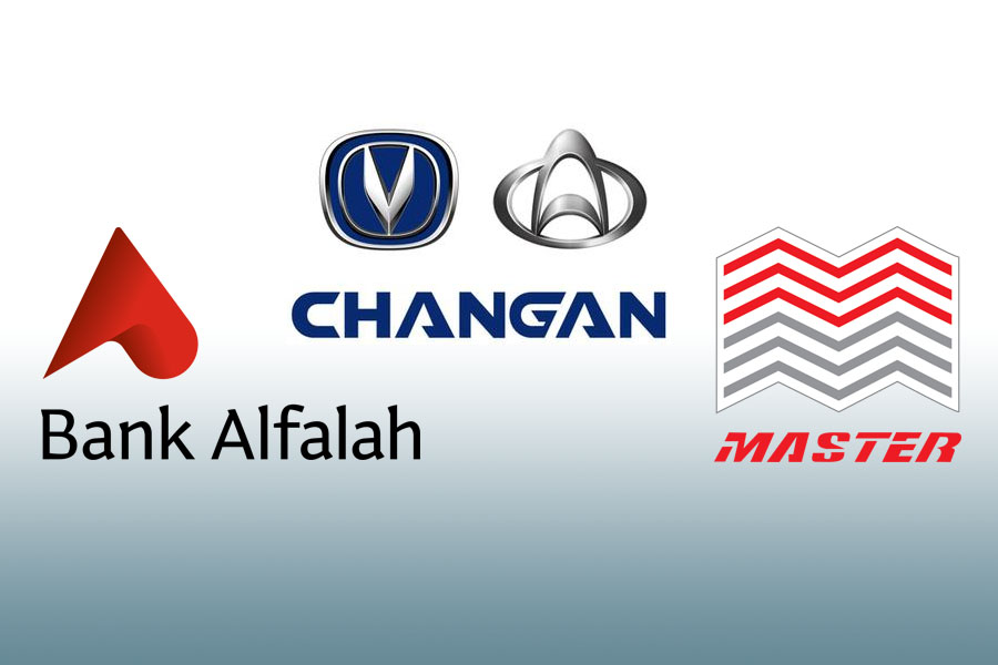 Bank Alfalah & Master Changan Motors Limited Collaborate to Promote Auto Financing 2