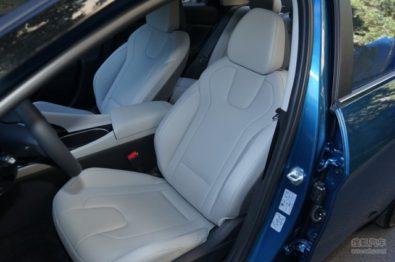 2021 Hyundai Elantra for Chinese Market Revealed 16