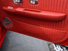 Songsan Dolphin- The Chevrolet Corvette Knockoff 31