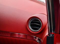 Songsan Dolphin- The Chevrolet Corvette Knockoff 24