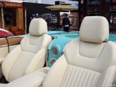 Songsan Dolphin- The Chevrolet Corvette Knockoff 35