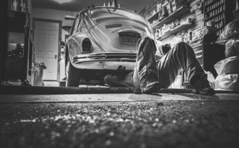 Car Maintenance Tips That Can Help You Save Money 5