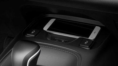 Corolla Estate-Based Suzuki Swace Debuts 7