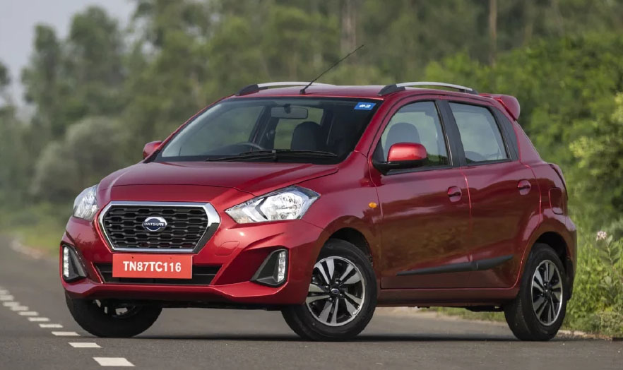 Cars Under INR 5.0 Lac Across the Border 12