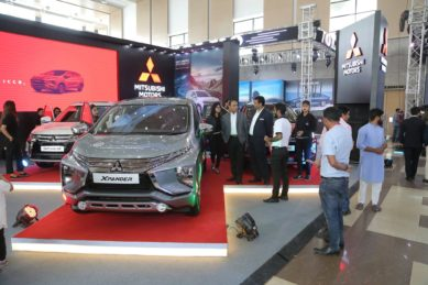 Bangladesh Will Roll Out Its First Car Next Year 2
