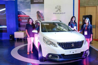 Bangladesh Will Roll Out Its First Car Next Year 6