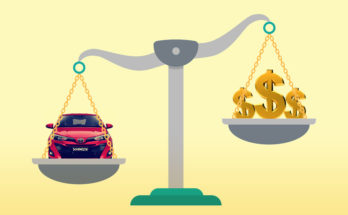 Are Local Assembled Cars Really Dependent on Dollar Rate? 5
