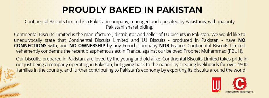Will French Vehicles See Success in Pakistan? 10