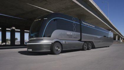 Hyundai Wins 3 Red Dot Awards for Design Concepts 22