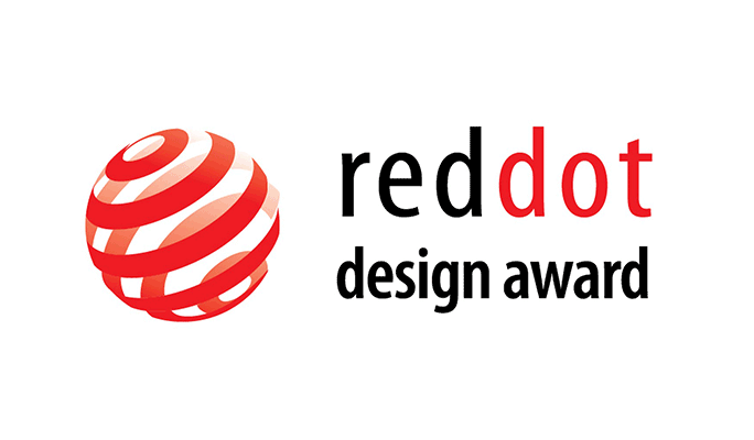Hyundai Wins 3 Red Dot Awards for Design Concepts 27