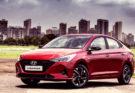 Hyundai Verna Gets New Base Variant in India at INR 9.03 Lac 10