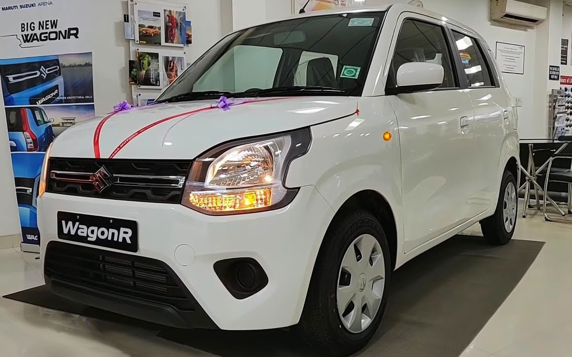 Cars Under INR 5.0 Lac Across the Border 4