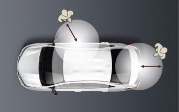 Peeping Into the New Thai-Spec Toyota Yaris Ativ Facelift 11