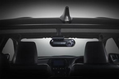 Peeping Into the New Thai-Spec Toyota Yaris Ativ Facelift 13