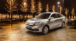 Honda Launches Special Edition Amaze in India from INR 7.0 Lac 2