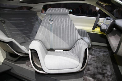 Hyundai Wins 3 Red Dot Awards for Design Concepts 18