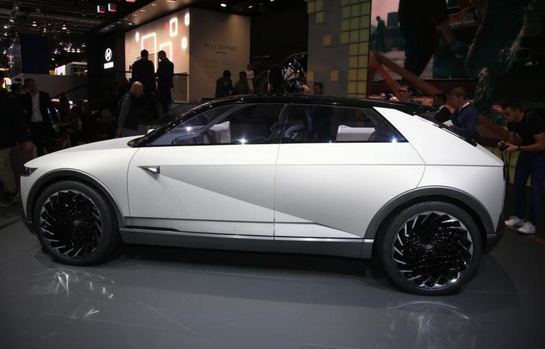 Hyundai Wins 3 Red Dot Awards for Design Concepts 13