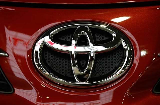 Bestselling Cars in Japan- Q3 2020 1