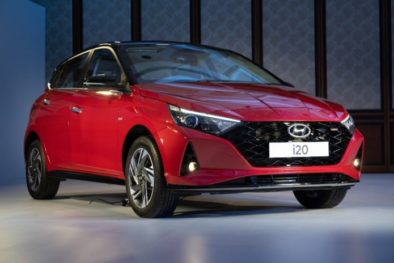 All New Hyundai i20 Hatchback Launched in India from INR 6.79 Lac 5