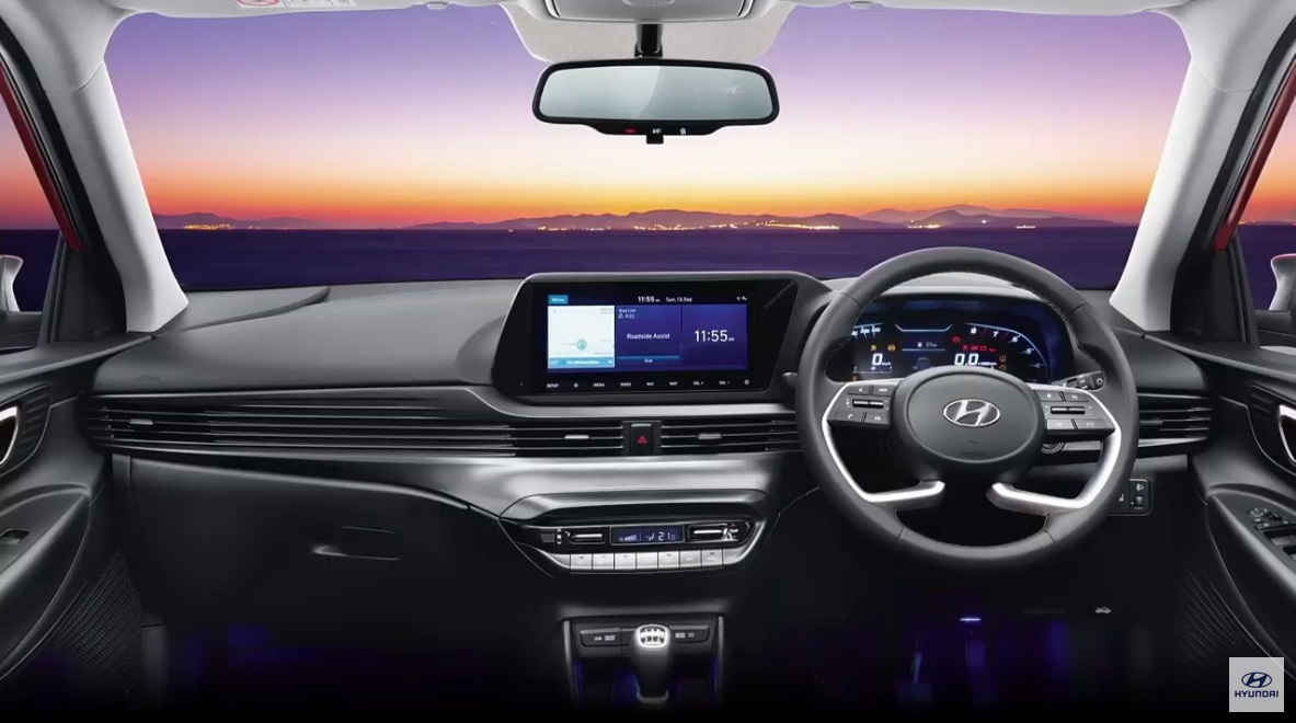 All New Hyundai i20 Hatchback Launched in India from INR 6.79 Lac 3