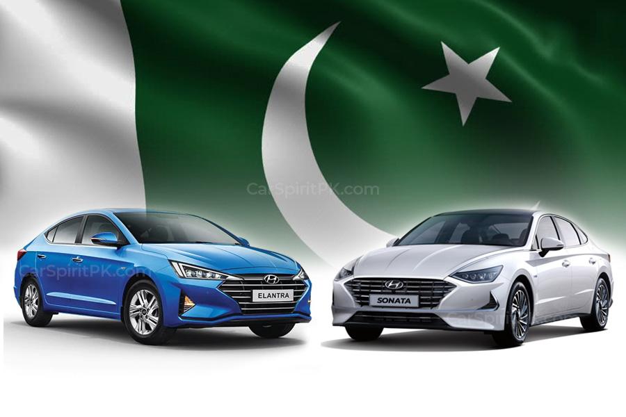 Hyundai-Nishat All Set to Launch Elantra and Sonata Sedans in Pakistan 9